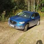 P9292675 150x150 Test: Mazda CX 5 SKYACTIV D 2.2 175 KM