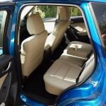 P9292676 150x150 Test: Mazda CX 5 SKYACTIV D 2.2 175 KM