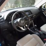 P9292678 150x150 Test: Mazda CX 5 SKYACTIV D 2.2 175 KM