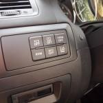 P9292680 150x150 Test: Mazda CX 5 SKYACTIV D 2.2 175 KM
