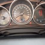 P9292681 150x150 Test: Mazda CX 5 SKYACTIV D 2.2 175 KM