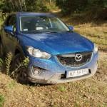 P9292683 150x150 Test: Mazda CX 5 SKYACTIV D 2.2 175 KM
