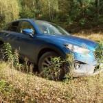 P9292685 150x150 Test: Mazda CX 5 SKYACTIV D 2.2 175 KM