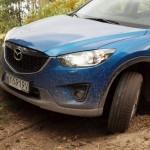 P9292701 150x150 Test: Mazda CX 5 SKYACTIV D 2.2 175 KM