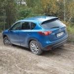 P9292702 150x150 Test: Mazda CX 5 SKYACTIV D 2.2 175 KM