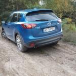P9292703 150x150 Test: Mazda CX 5 SKYACTIV D 2.2 175 KM