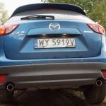 P9292704 150x150 Test: Mazda CX 5 SKYACTIV D 2.2 175 KM