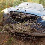 P9292707 150x150 Test: Mazda CX 5 SKYACTIV D 2.2 175 KM