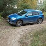 P9292710 150x150 Test: Mazda CX 5 SKYACTIV D 2.2 175 KM