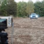 P9292713 150x150 Test: Mazda CX 5 SKYACTIV D 2.2 175 KM