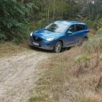 P9292715 150x150 Test: Mazda CX 5 SKYACTIV D 2.2 175 KM