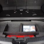 P9292716 150x150 Test: Mazda CX 5 SKYACTIV D 2.2 175 KM