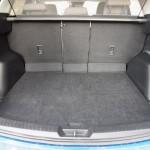 P9292717 150x150 Test: Mazda CX 5 SKYACTIV D 2.2 175 KM