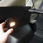 P9292719 150x150 Test: Mazda CX 5 SKYACTIV D 2.2 175 KM