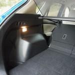 P9292722 150x150 Test: Mazda CX 5 SKYACTIV D 2.2 175 KM