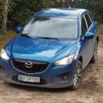 P9292724 150x150 Test: Mazda CX 5 SKYACTIV D 2.2 175 KM