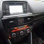 P9292729 150x150 Test: Mazda CX 5 SKYACTIV D 2.2 175 KM