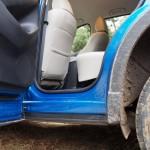 P9292733 150x150 Test: Mazda CX 5 SKYACTIV D 2.2 175 KM