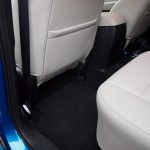 P9292734 150x150 Test: Mazda CX 5 SKYACTIV D 2.2 175 KM