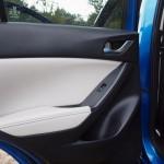 P9292735 150x150 Test: Mazda CX 5 SKYACTIV D 2.2 175 KM