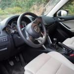 P9292736 150x150 Test: Mazda CX 5 SKYACTIV D 2.2 175 KM