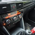 P9292740 150x150 Test: Mazda CX 5 SKYACTIV D 2.2 175 KM