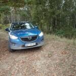P9292742 150x150 Test: Mazda CX 5 SKYACTIV D 2.2 175 KM