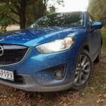 P9292743 150x150 Test: Mazda CX 5 SKYACTIV D 2.2 175 KM