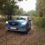 P9292746 150x150 Test: Mazda CX 5 SKYACTIV D 2.2 175 KM