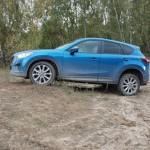P9292751 150x150 Test: Mazda CX 5 SKYACTIV D 2.2 175 KM