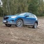 P9292752 150x150 Test: Mazda CX 5 SKYACTIV D 2.2 175 KM