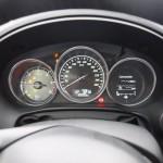 P9292753 150x150 Test: Mazda CX 5 SKYACTIV D 2.2 175 KM