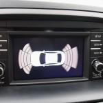 P9292755 150x150 Test: Mazda CX 5 SKYACTIV D 2.2 175 KM