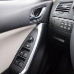 P9292757 150x150 Test: Mazda CX 5 SKYACTIV D 2.2 175 KM