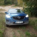 P9292759 150x150 Test: Mazda CX 5 SKYACTIV D 2.2 175 KM