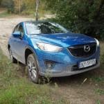 P9292760 150x150 Test: Mazda CX 5 SKYACTIV D 2.2 175 KM