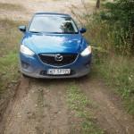 P9292762 150x150 Test: Mazda CX 5 SKYACTIV D 2.2 175 KM