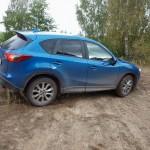 P9292767 150x150 Test: Mazda CX 5 SKYACTIV D 2.2 175 KM