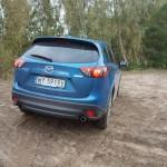 P9292772 150x150 Test: Mazda CX 5 SKYACTIV D 2.2 175 KM