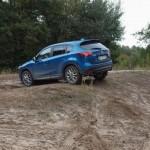 P9292780 150x150 Test: Mazda CX 5 SKYACTIV D 2.2 175 KM