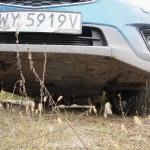 P9292783 150x150 Test: Mazda CX 5 SKYACTIV D 2.2 175 KM