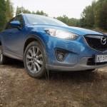 P9292784 150x150 Test: Mazda CX 5 SKYACTIV D 2.2 175 KM