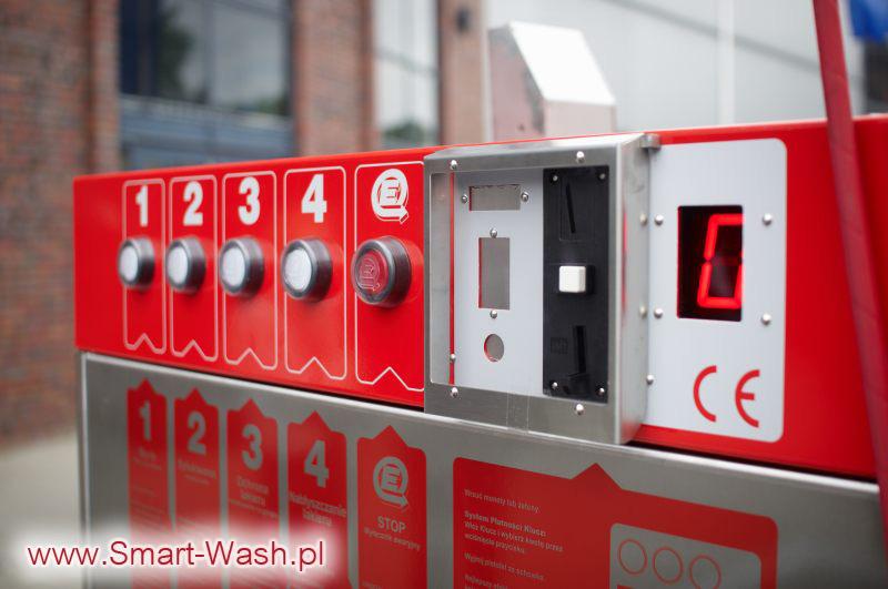 panel3 Myjnia automatyczna czy bezdotykowa?