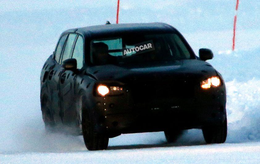 Clipboard01 Nowe Volvo XC90 przyłapane!