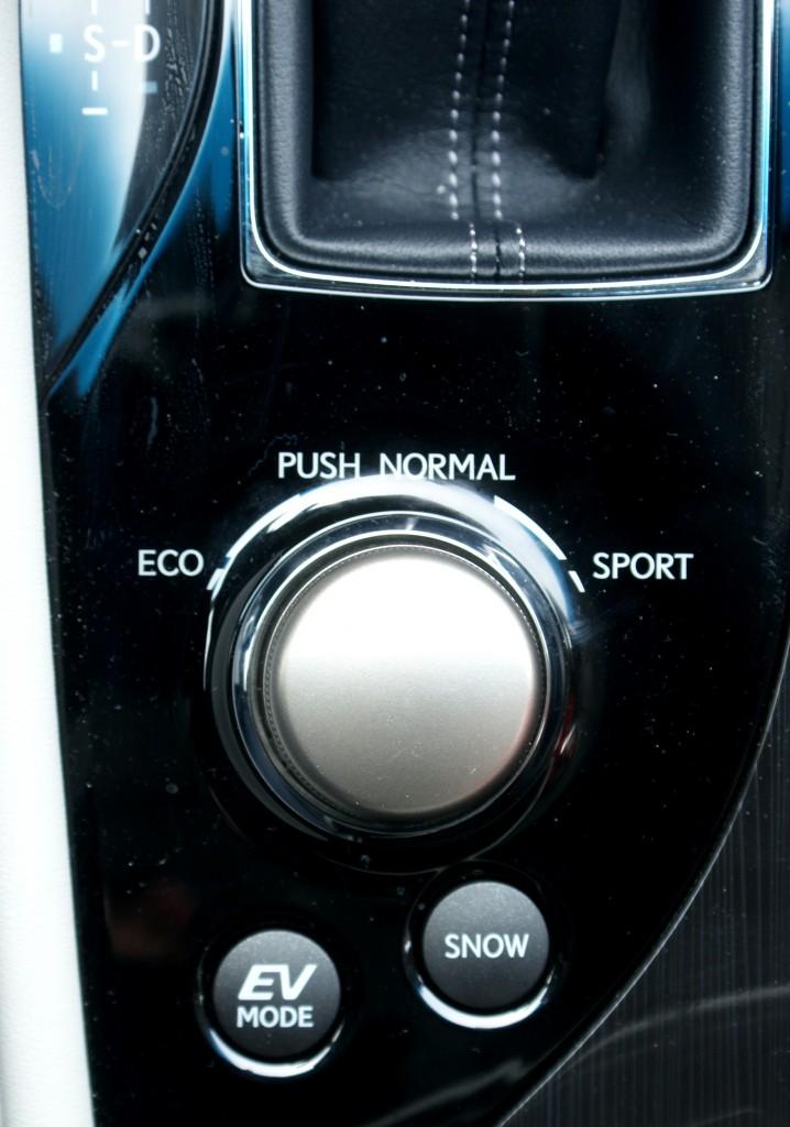 DSC48383 718x1024 Test: Lexus GS 300 H