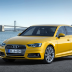 2015 06 29 12 39 11 Audi A4 2016 picture 02 1024x768 150x150 Poznajcie nominowanych do Car Of The Year 2016