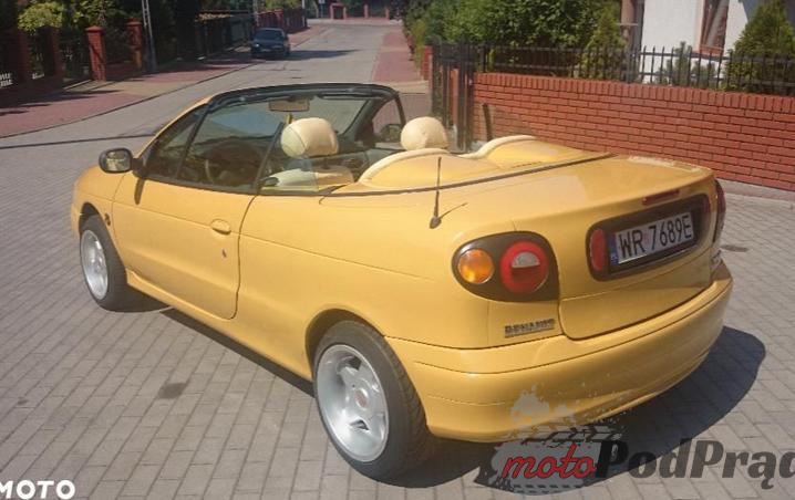 2015 07 09 12 28 21 Renault Megane Renault Megane Cabrio 16 SUPER STAN OTOMOTO Hity Allegro #2