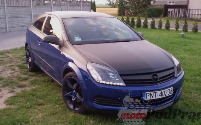 2015 07 09 13 29 19 Opel Astra Gtc OTOMOTO Hity Allegro #2