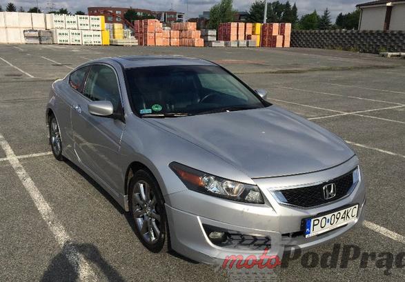 2015 07 16 14 35 24 Honda Accord OTOMOTO Hity Allegro #3