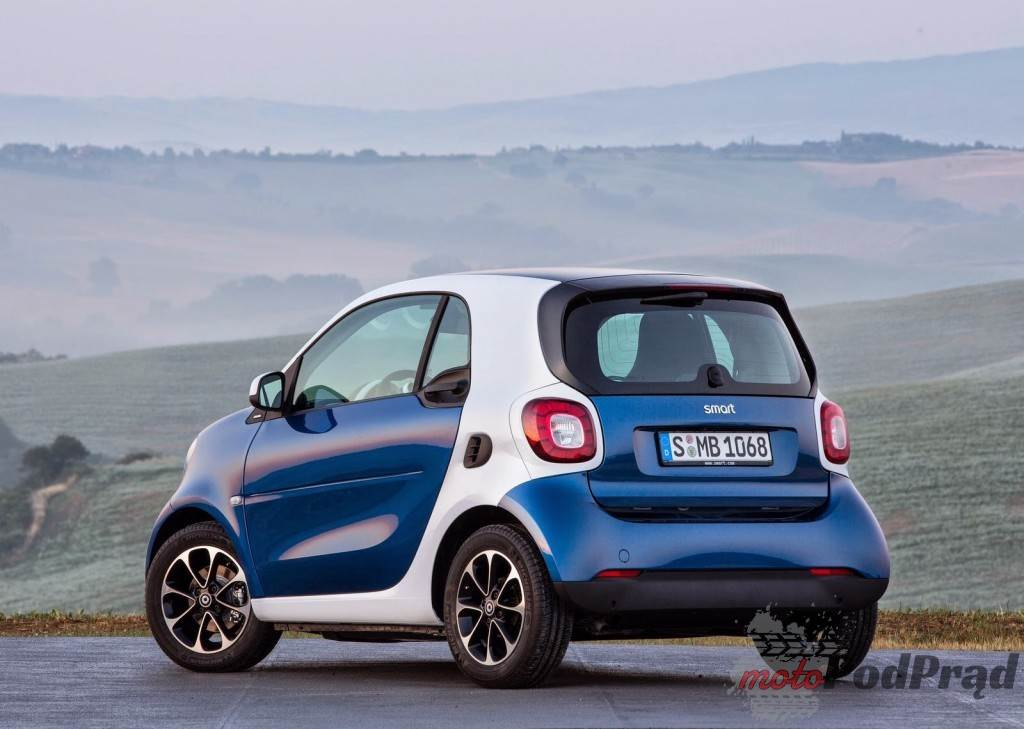 2015 Smart fortwo (2)